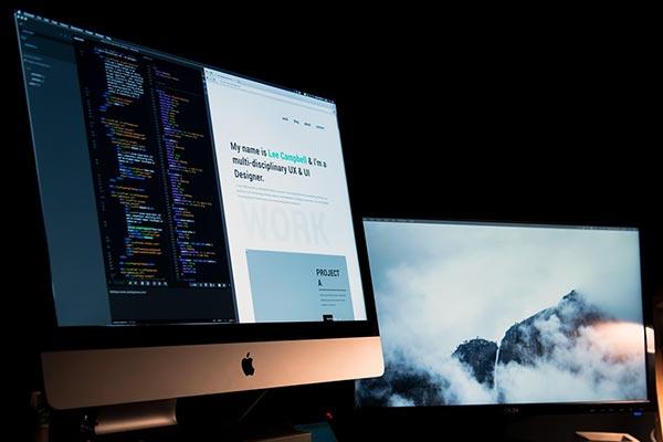 Разработка продающих сайтов, создание сайтов под ключ
